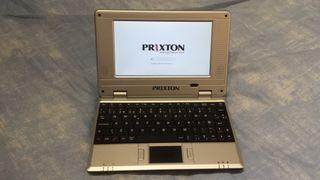 Mini ordenador portátil SMART PRIXTON