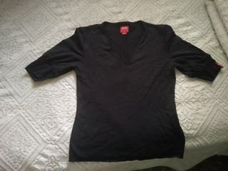 Camiseta Miss Sixty