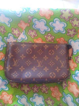 bolso de Louis Vuitton