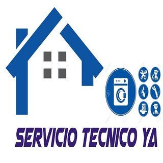 REPARACION DE ELECTRODOMESTICOS Y HOSTELERIA
