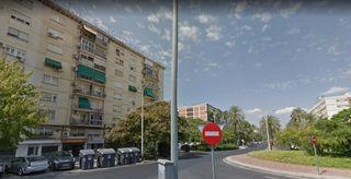 Alquiler piso en Avda. de Granada, Sector Sur