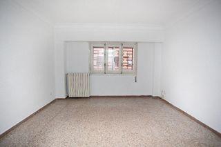 Casa en venta en Las Fuentes en Zaragoza