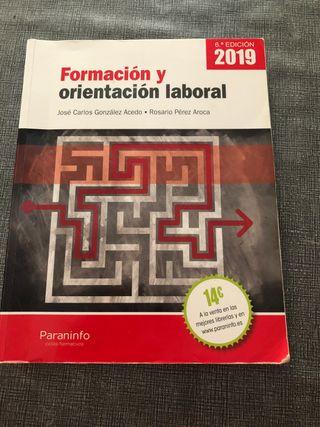 LIBRO FOL 1 SUPERIOR ADMINISTRACIÓN Y FINANZAS