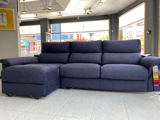 Sofa NUEVO
