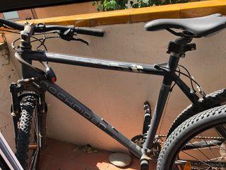 Rock Rider bici de hombre