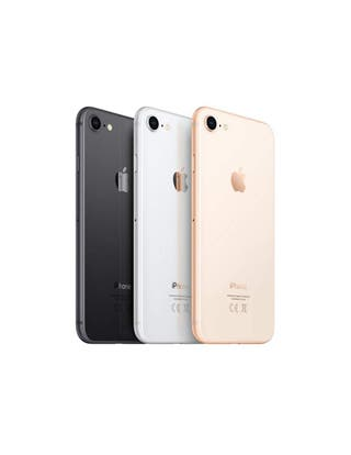 !!!Mega Oferta!!! Apple iPhone 8 64 gb