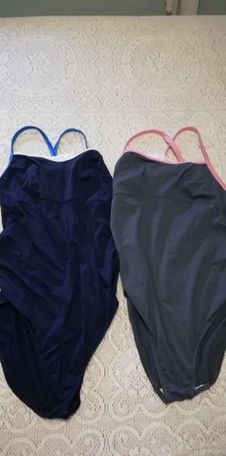 Pack bañadores premamá