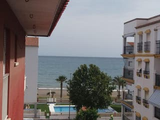 Piso en venta en Playa del Rincón en Rincón de la Victoria