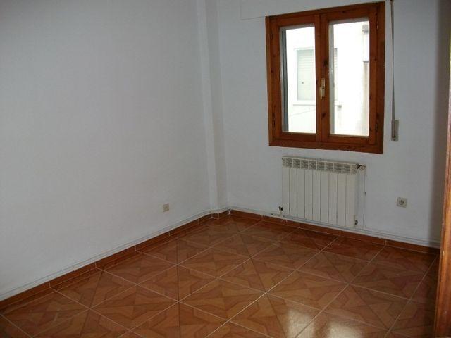 Piso en venta en Rueda (Rueda, Valladolid)