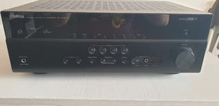 Equipo audio Home cinema