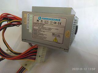 mini fuente de ordenador de 145 w