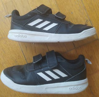 Zapatillas Adidas unisex talla 27