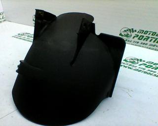 Guardabarro trasero Piaggio X8 125 (2005-2007)