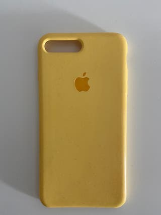 Funda iPhone 7 Plus
