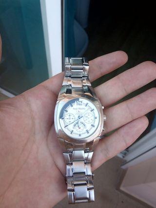 Reloj Oficial Real Madrid