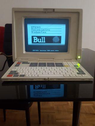ordenador vintage