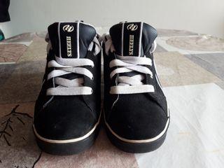 Zapatillas Heely's