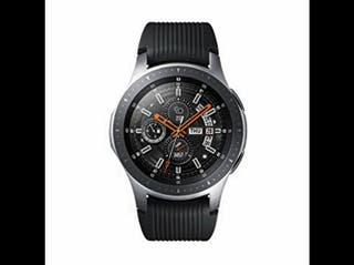 SMARTWATCH - SAMSUNG GALAXY WATCHMM