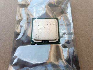 procesador intel core 2 quad 6600