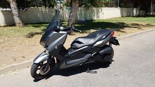 Yamaha Xmax 250 cc Scooter