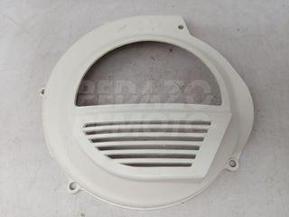 Protector ventilador Vespa P200E 200