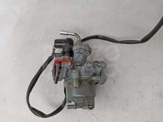 Carburador Honda X8R 50 1998 - 2003