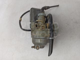 Carburador Honda Scoopy 100 1996
