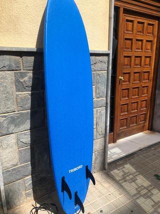 taba de surf