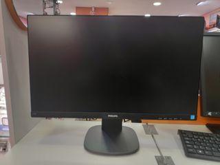"""Monitor Philips 243S7 IPS 24"""" (228814)"""