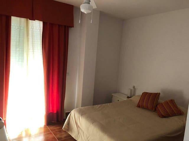 Piso en venta (Moclinejo, Málaga)