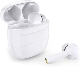 NUEVO!! Auriculares Inalámbricos Bluetooth 5.0