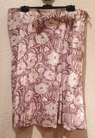 Faldas Mujer (42-52)