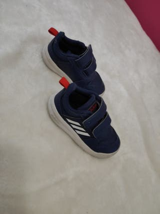 zapatillas Adidas lote 3 pares