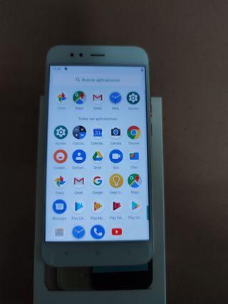 Xiaomi A1 Oro 4 GB/64GB