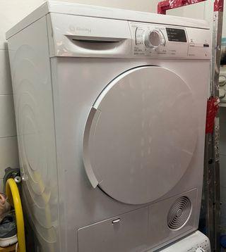 Secadora Balay 3SC871B
