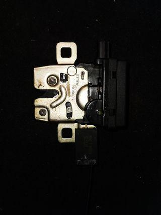 cerradura mini one r56