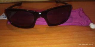 gafas de sol okley
