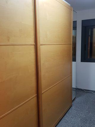 puertas mueble ikea