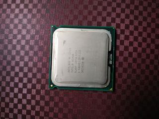 Procesador Intel XEON E5420 SLANV 4 nucleos 2,5GH