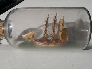 barco dintre empolla