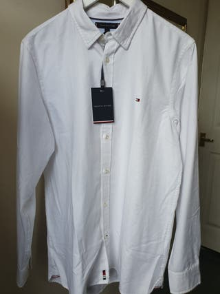Tommy hilfiger blouse men