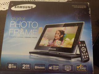 Marco Digital Samsung 800P