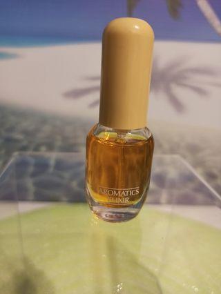 Miniatura Aromatics Elixir de Clinique
