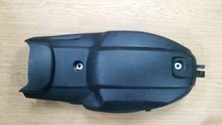 Embellecedor tapa variador Yamaha Xmax 125