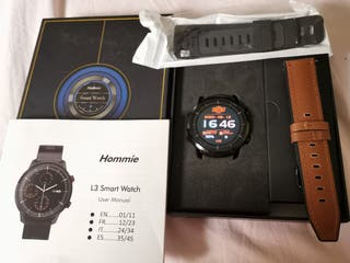 Smartwatch L3 Hommie