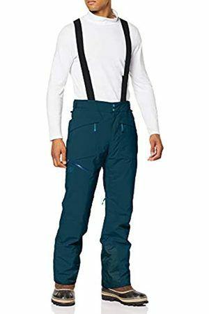 pantalones millet M y xl nuevo