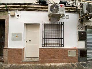 Loft en venta en Poniente-Sur en Córdoba