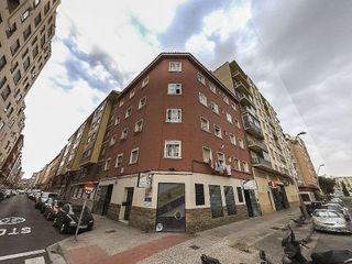 Piso en venta en La Almozara en Zaragoza