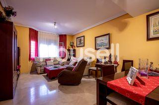 Casa en venta de 250 m² Calle de la Fanega, 06800