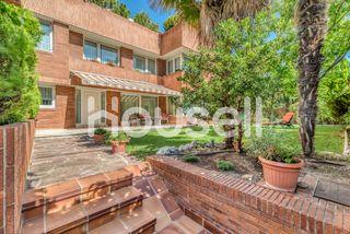 Chalet en venta de 518 m² Zona Ruiseñores, 50006 Z